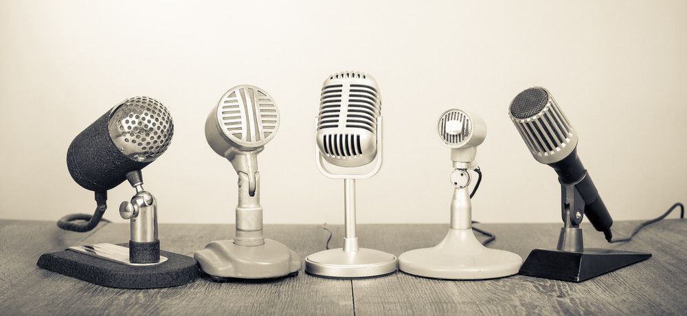 'That might work brilliantly now, but not when friendly game is back': A few Covid-19 lessons in OTT announcer_microphones