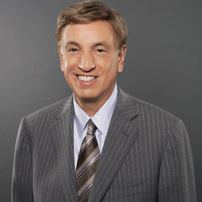 marv albert square portrait