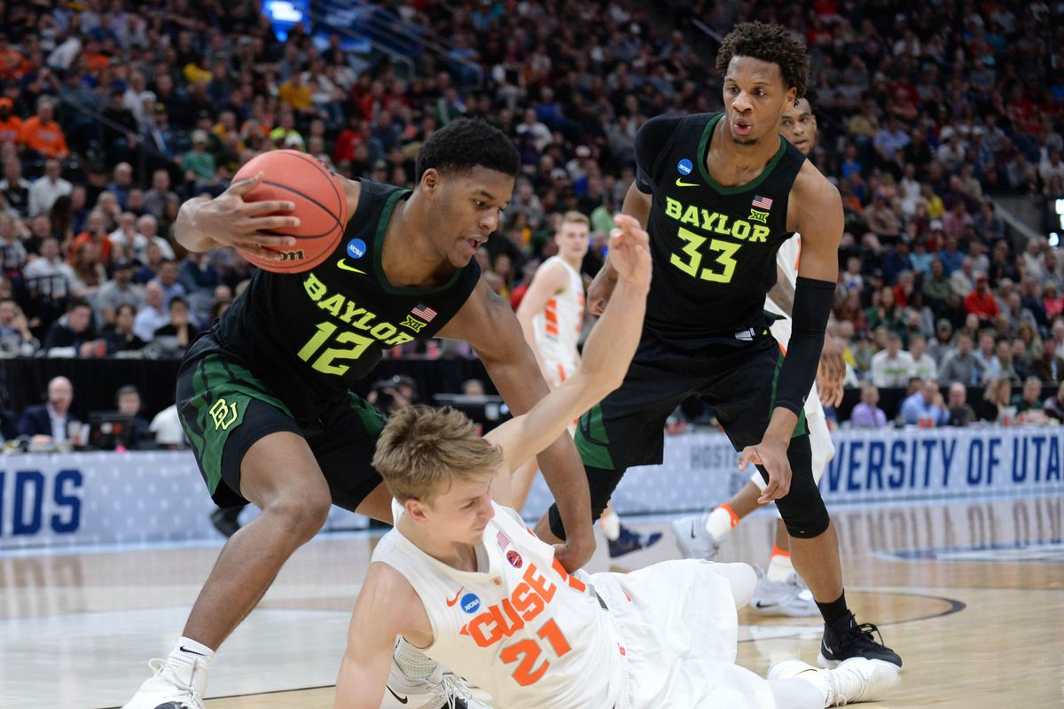 Turner Sports Cbs Sports To Preview March Madness In: March Madness On CBS And Turner: The Good And Not So Good