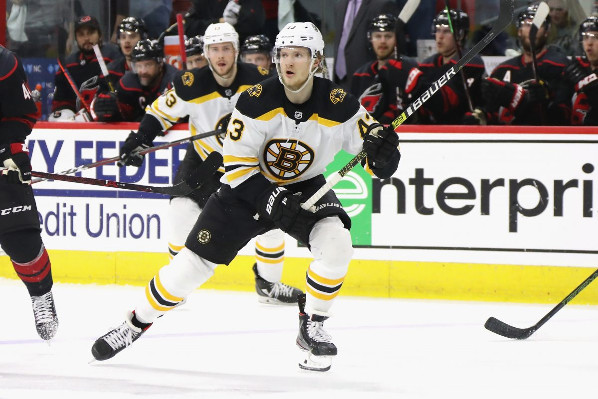Stanley Cup finals on NBC platform begin tonight