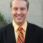 Christian Babcock