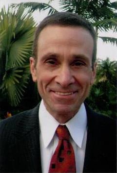 david j halberstam profile