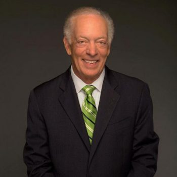 dick stockton square profile