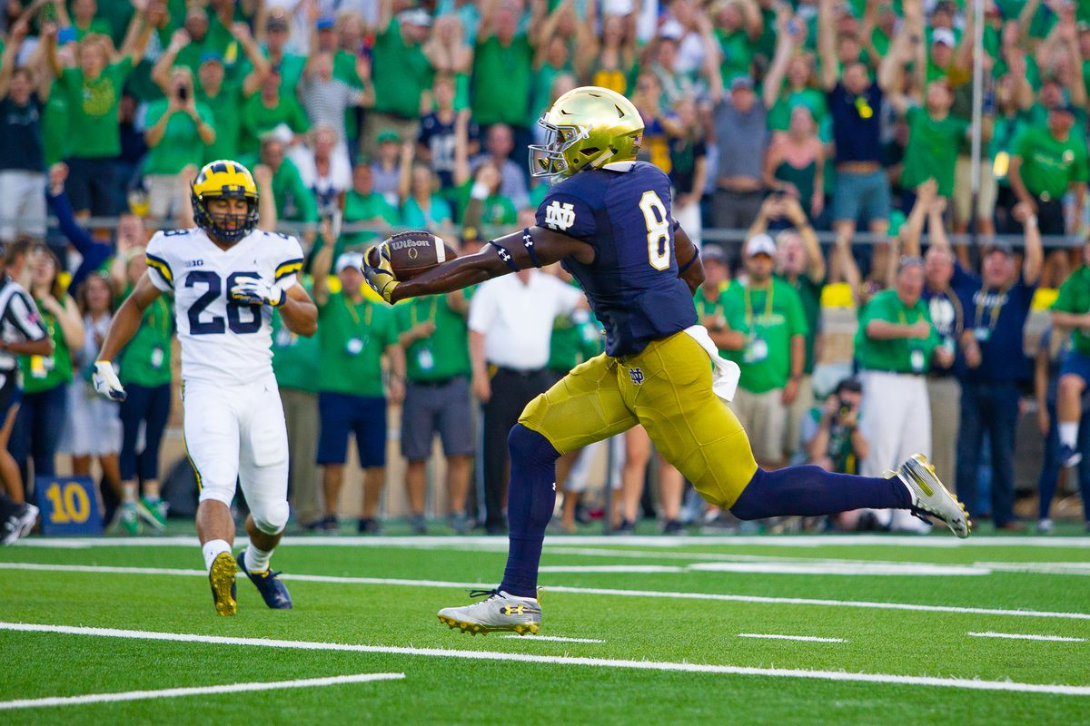 College Football Week #9: Fox, CBS, ABC, ESPN and others ...