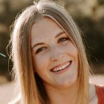 Annalee Gunderson