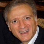 Robert Gardino